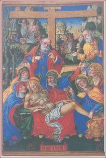 Birage Pieta