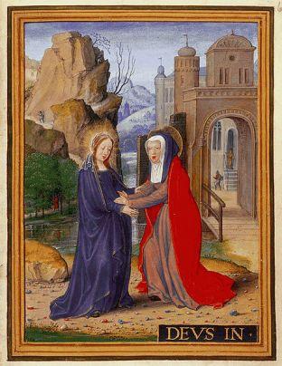 Folio-61r-Horenbout-Visitat