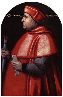 220px-Thomas_Wolsey_(1473-1530)
